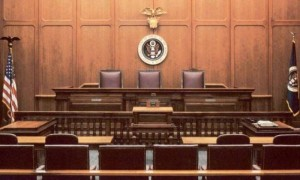 Stuprò la figlia, uomo condannato a 1.503 anni carcere