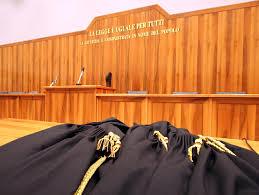 Belluno, truffa per 40 milioni di euro ai risparmiatori: reato prescritto...