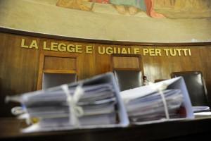 Milano, bambina nigeriana morta: condannate 7 infermiere