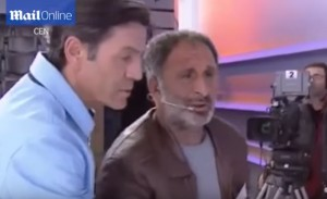 YOUTUBE Turchia, confessa in diretta tv di aver u****o bambina