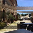 Ristoranti low cost in Italia: ecco i 10 migliori secondo Travellers Tripadvisor 3