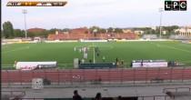 Tuttocuoio-Cremonese Sportube: streaming diretta live, ecco come vederla