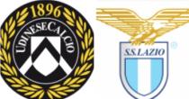 Udinese-Lazio diretta live. Formazioni ufficiali dopo le 20