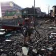 Uragano Matthew sugli Usa: ha già ucciso 600 persone tra Haiti e Cuba DIRETTA VIDEO 7