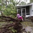 Uragano Matthew sugli Usa: ha già ucciso 600 persone tra Haiti e Cuba DIRETTA VIDEO 5