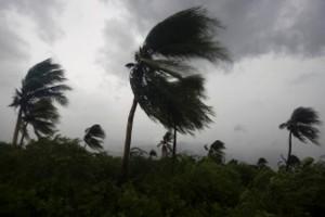 Uragano Matthew, 25 morti nei Caraibi. Ora paura in Usa