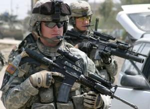 """""""Terza guerra mondiale sarà estremamente letale e rapida"""": la previsione dei generali Usa"""