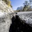 Terremoto 30 ottobre14