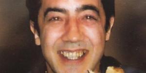 """Giuseppe Uva, Procura: """"Morì per stress e privazione della libertà"""""""