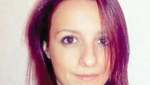 Veronica Panarello (foto Ansa)