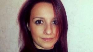 Veronica Panarello condannata a 30 anni per delitto Andrea Loris Stival
