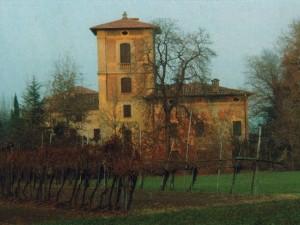 Ciro Menotti, villa del patriota sta crollando: appello sul web