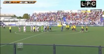 Virtus Francavilla-Vibonese Sportube: streaming diretta live, ecco come vederla
