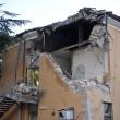Terremoto 30 ottobre6