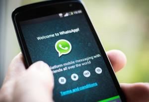 Treviso, clona assegno con WhatsApp: scoperto e denunciato