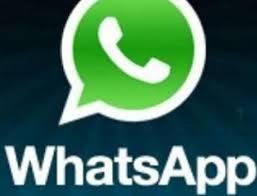 "Jan Koum: ""Ho fondato WhatsApp con 10 dollari. Poi l'ho venduta per 19 miliardi"""