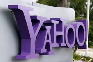 "Yahoo, altra bufera: ""Dirigenti maschi discriminati e cacciati via"""