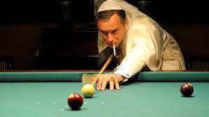 The Young Pope (nella foto Ansa, Jude Law nei panni del Papa)