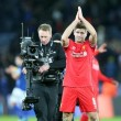YOUTUBE Steven Gerrard, addio al calcio dopo 18 anni