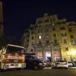 Terremoto, danni anche a Roma: controlli scuole, palazzo sgomberato, ponte chiuso FOTO 6