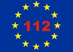 Numero unico per le emergenze: 112. Ma non in tutta Italia è così