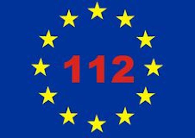 Numero unico per le emergenze 112 ma non in tutta italia for Numero senatori e deputati in italia