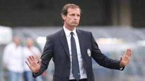 Serie A risultati diretta Juventus-pescara udinese-napoli chievo-cagliari