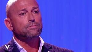 """Stefano Bettarini: """"Dopo il Grande Fratello Vip ho temuto giudizio dei miei figli"""""""