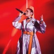 Chiara Ferragni gelosa di Fedez? Quel tweet su Roshelle di X Factor... 04