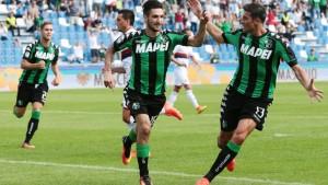 Convocazioni Nazionale, Politano-Cataldi pronti al debutto. Torna Marchisio. Out Balotelli