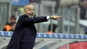 "Inter, Piero Ausilio lancia Stefano Pioli: ""Derby partita giusta"""