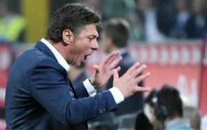 Calciomercato Inter, ultim'ora Mazzarri: il retroscena clamoroso