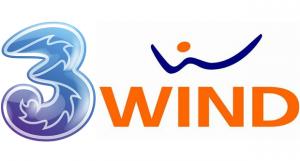 Wind e 3 Italia, fusione è ufficiale: via al colosso controllato da CK Hutchison-Vimpelcom