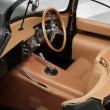 Jaguar XKSS, la supercar del '57 torna in vita 02