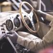 Jaguar XKSS, la supercar del '57 torna in vita 04
