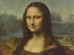 Alberto D'Angela, mistero Gioconda: non è Monna Lisa ma Isabella D'Este?