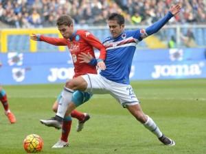 Calciomercato Roma, ultim'ora: Jorginho, Torreira, Rincon. Le ultimissime