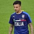 Nazionale, Marchisio lascia ritiro: convocati Gagliardini e Izzo