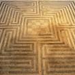 A Pompei riaprono Domus chiuse da decenni tra queste la Casa dei Mosaici Geometrici 2