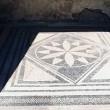 A Pompei riaprono Domus chiuse da decenni tra queste la Casa dei Mosaici Geometrici