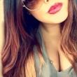 Alexandria Vera (13)