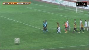 Bassano-Padova Sportube: streaming diretta live, ecco come vedere la partita