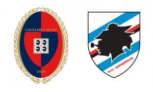 Sampdoria-Cagliari streaming - diretta tv, dove vederla. Coppa Italia