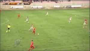 Catanzaro-Juve Stabia Sportube: streaming diretta live, ecco come vedere la partita