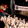 Chapecoense: Denilson ricorda vittime e si commuove in tv3
