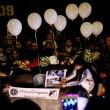 Chapecoense: Denilson ricorda vittime e si commuove in tv2