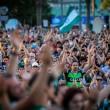 Chapecoense: Denilson ricorda vittime e si commuove in tv8