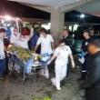 Colombia: l'aereo maledetto. Del Chapecoense si salvano in tre7