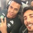 Colombia: l'aereo maledetto. Del Chapecoense si salvano in tre4