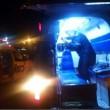 Colombia: l'aereo maledetto. Del Chapecoense si salvano in tre11